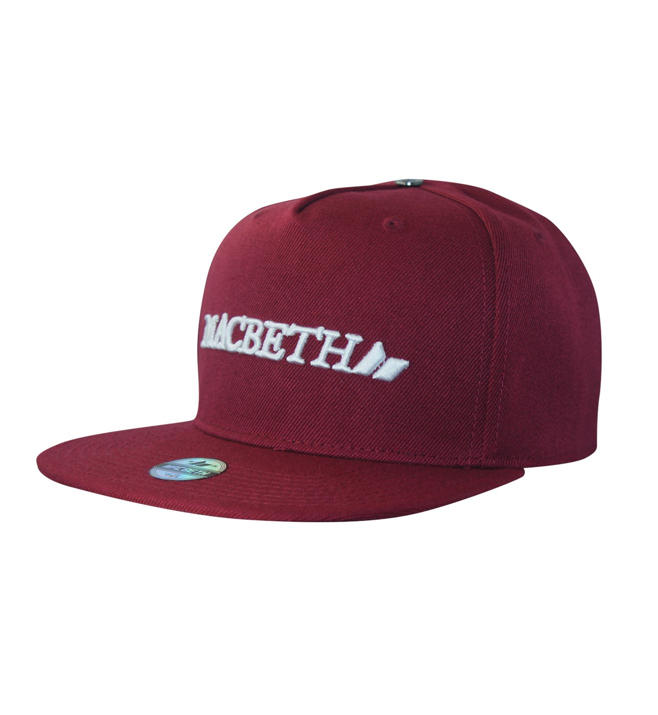3ef69e1d440 Macbeth Philippines - Macbeth Hats for Men for sale - prices ...