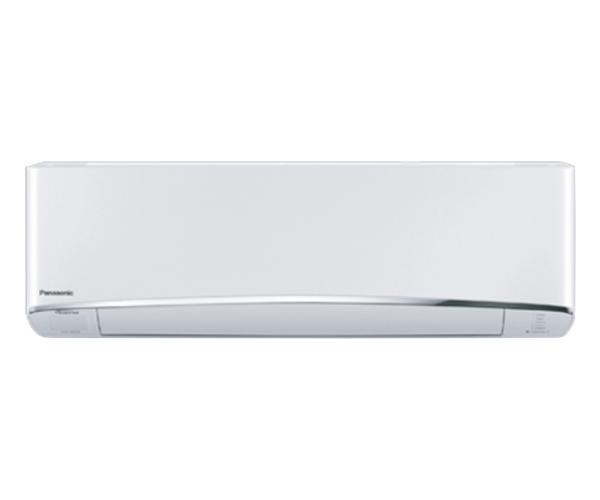 Panasonic Aero Premium Inverter