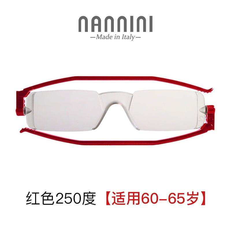 766ce99ab5 Women Reading Glasses - Buy Women Reading Glasses at Best Price in ...