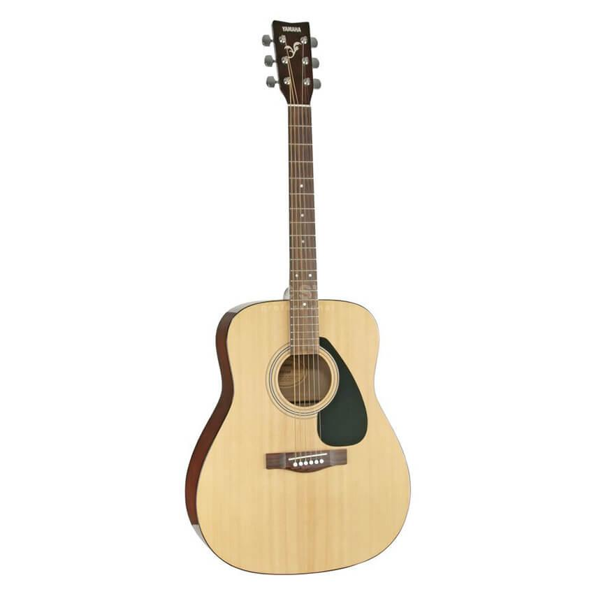 what is my guitar worth free