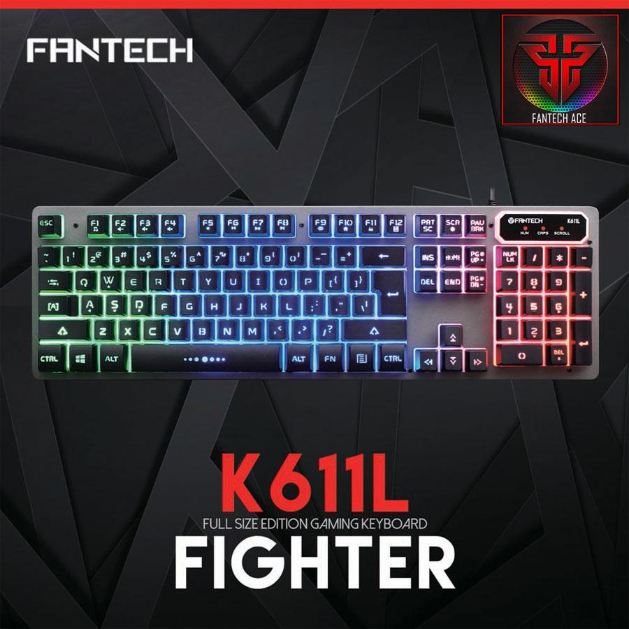 Gaming Keyboards For Sale Keyboards For Gaming Prices Brands