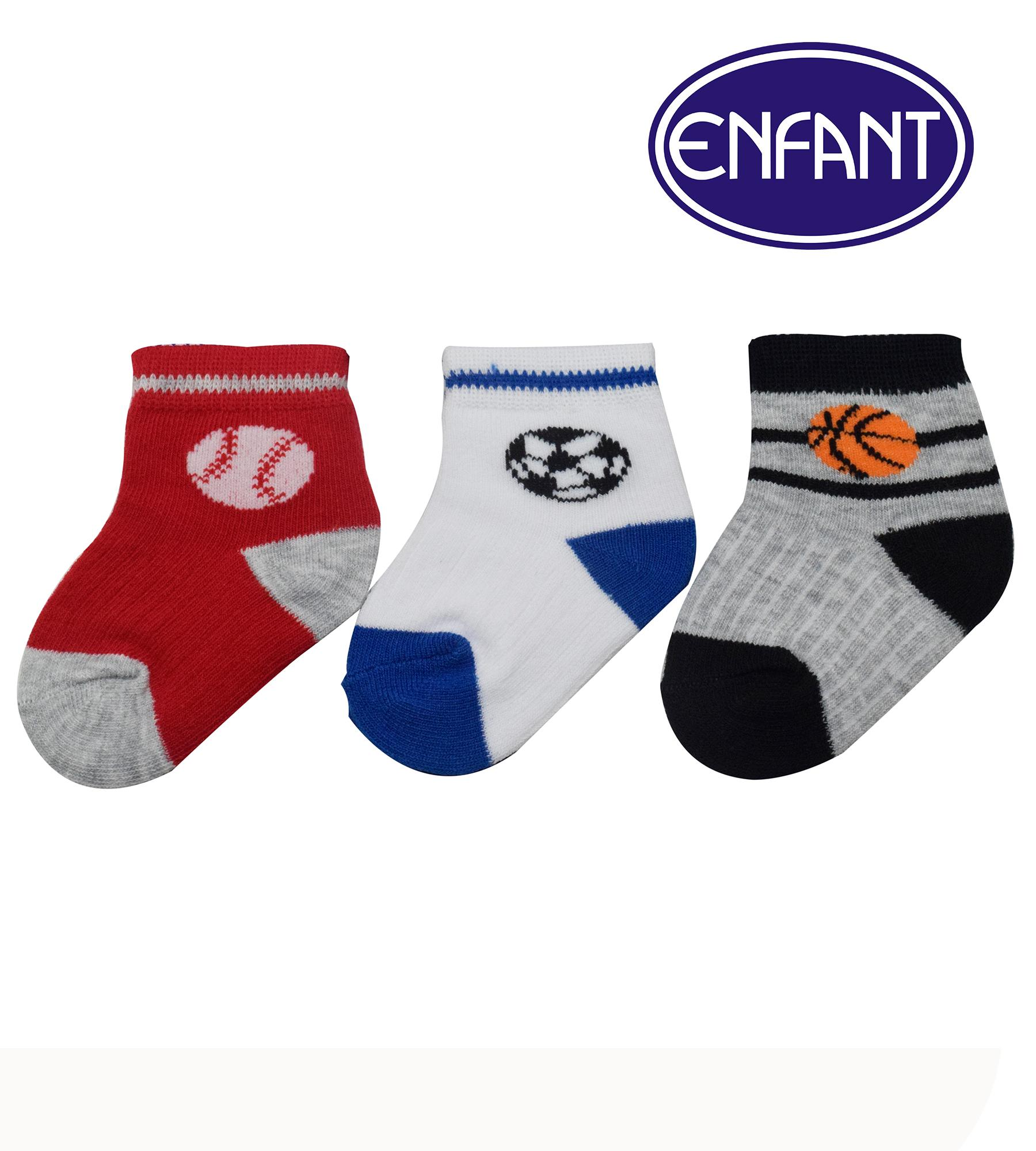 Boys Socks For Sale Baby Boys Socks Online Brands Prices