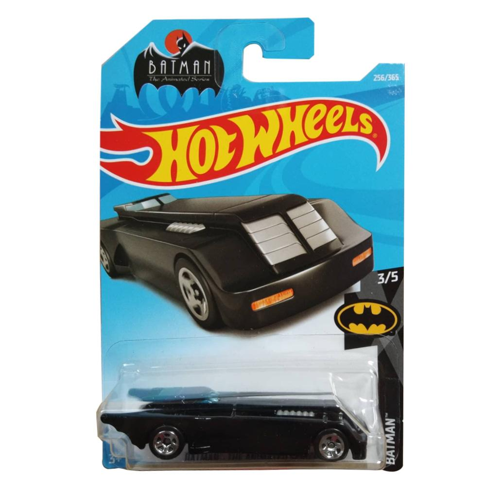 Hot Wheels Philippines Price List Scooter Cars Lamborghini Estoque Basic Car Dc L Batman The Animated Series
