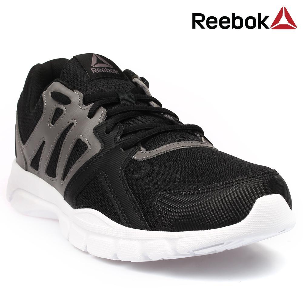 9b5eb9e8a06539 Reebok Philippines  Reebok price list - Shoes