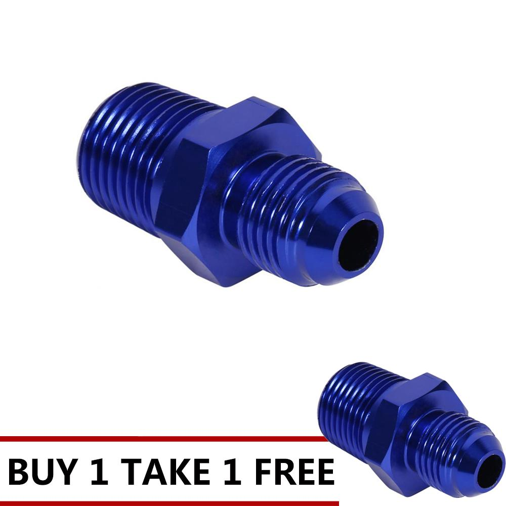 Motorcycle Fuel Pipes for sale - Motorcycle Fuel Hoses online brands, prices & reviews in Philippines | Lazada.com.ph