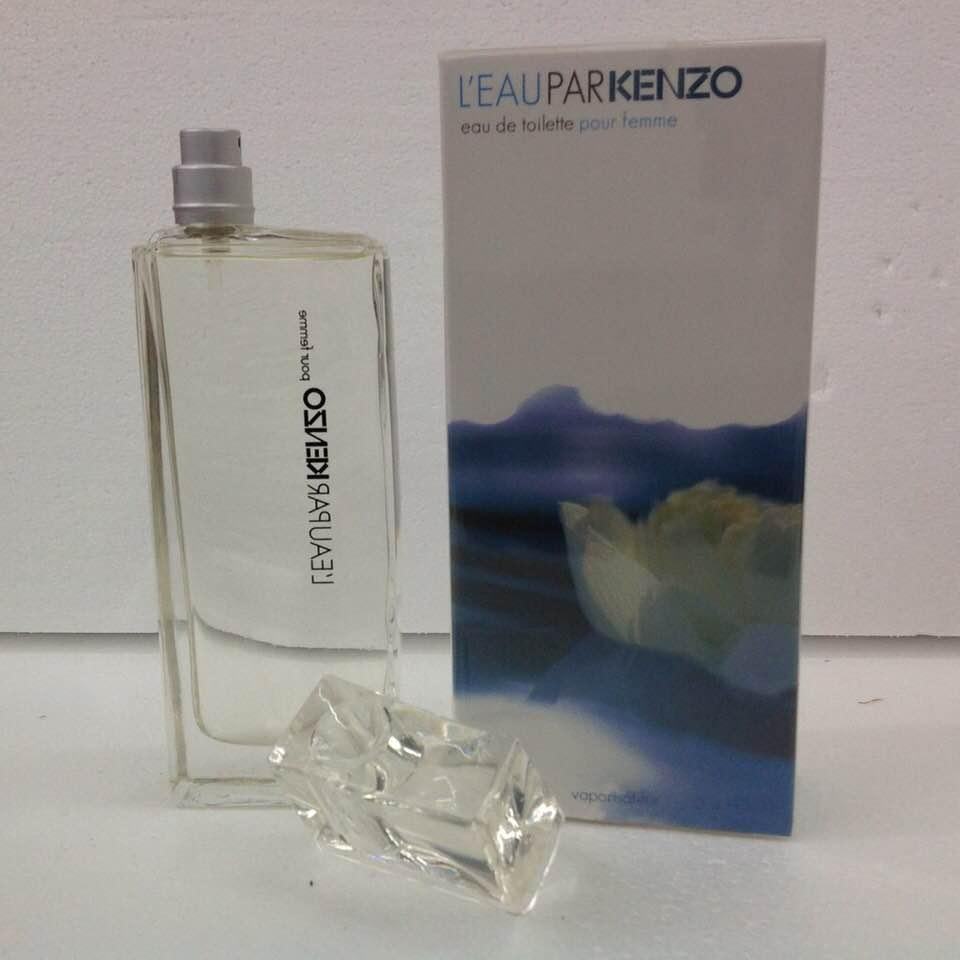 Kenzo Fragrances Philippines Mens And Womens Fragrance For Flower Nthe Eir Eaude Perfume 100ml Leaupar Women