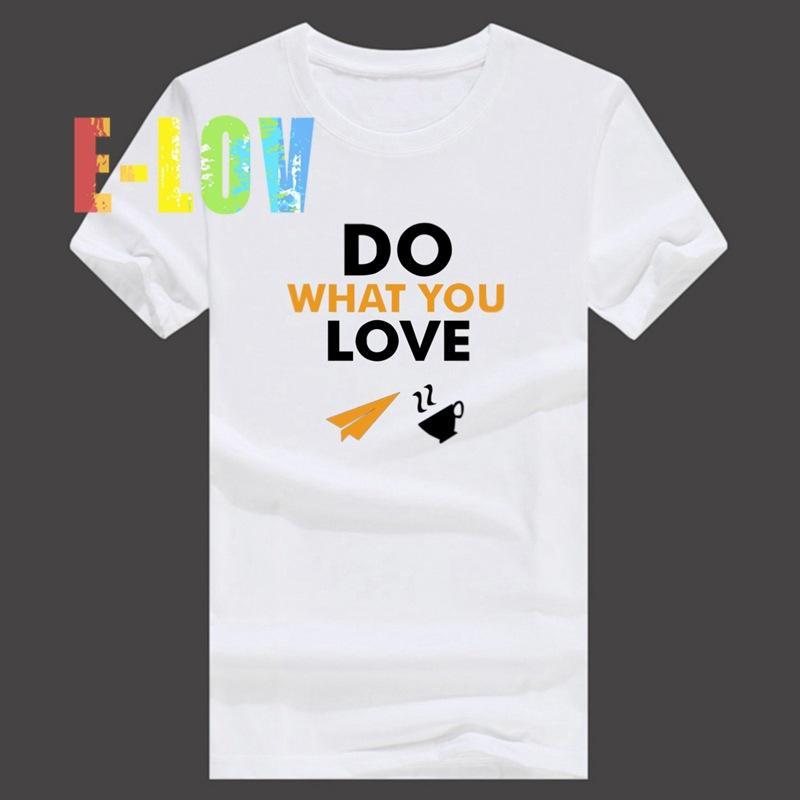 Saqi Mens T Shirt Atasan Kasual Saqiest Desain Fashion Huruf Kaus Polo Bermotif Kasual Pendek Seelve Batik XS-XXL