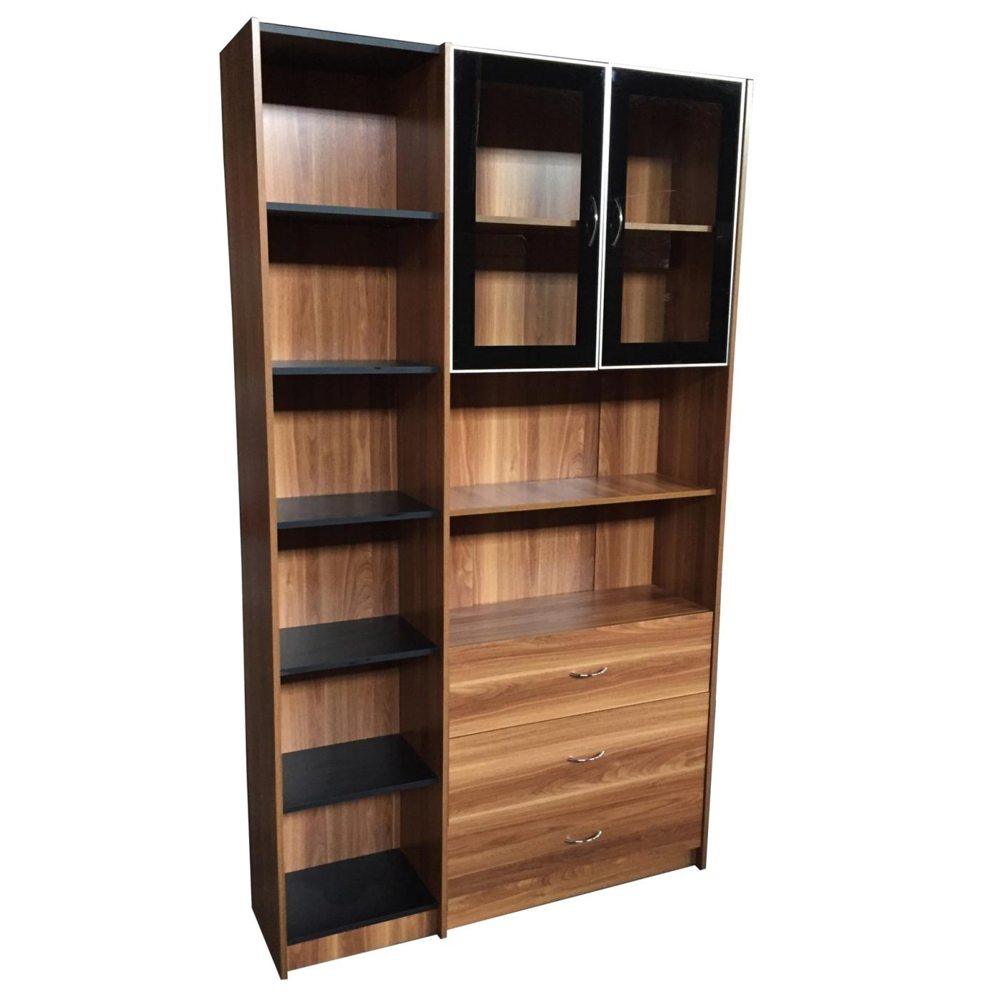 Hb Philippines Vs 48 Display Cabinet Display Shelf