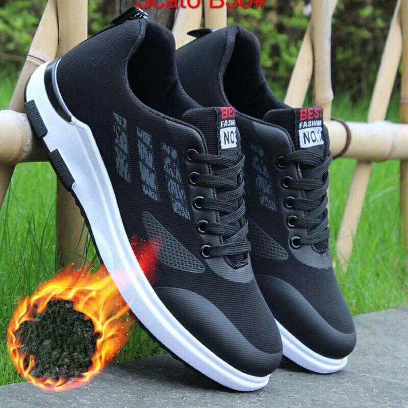 4e53f944262589 Shoes for Men for sale - Mens Fashion Shoes online brands