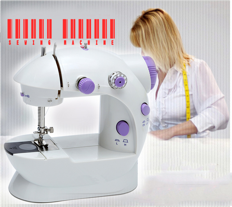 Mini Portable Sewing Machine Buy Sell Online Sewing Machines With Cheap Price | Lazada PH