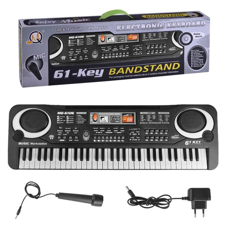 pianos for sale keyboards best seller prices brands in