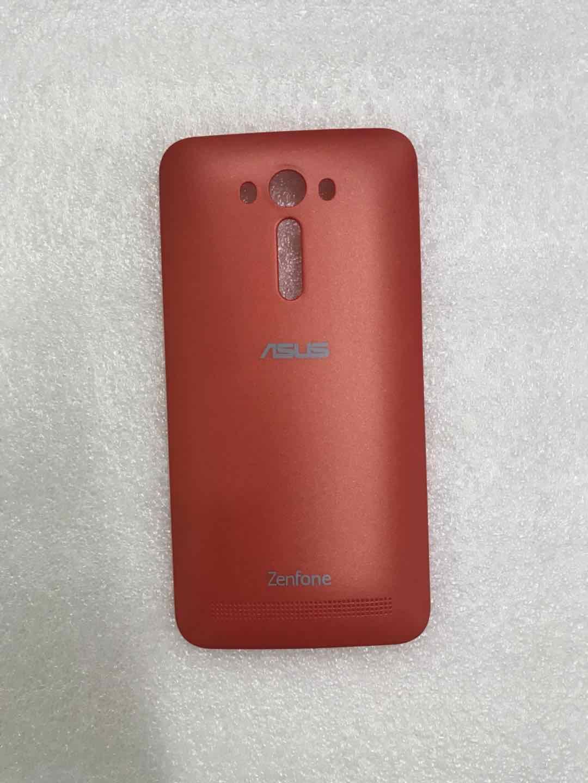 Asus Store 2018 Lowest Prices Lazada Philippines Zenfone 2 Laser Ze601kl Smartphone 3 32gb Free Zen Flash
