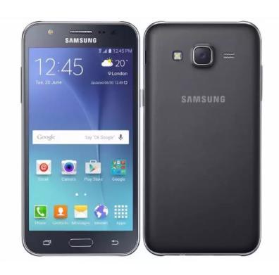 Harga Jual Bekas Hp Samsung J5