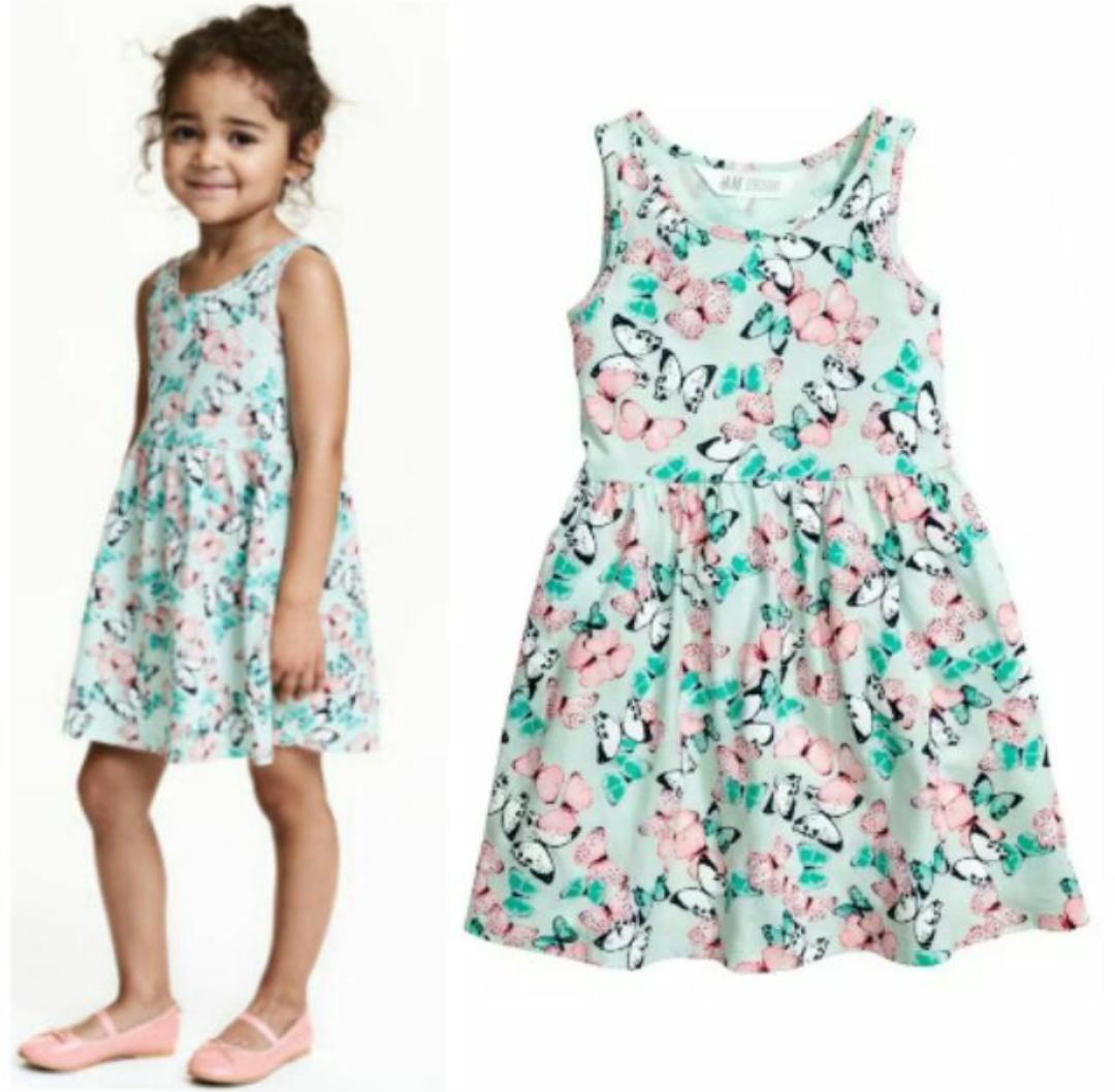 Girls Dresses for sale - Baby Dresses for Girls online brands ...