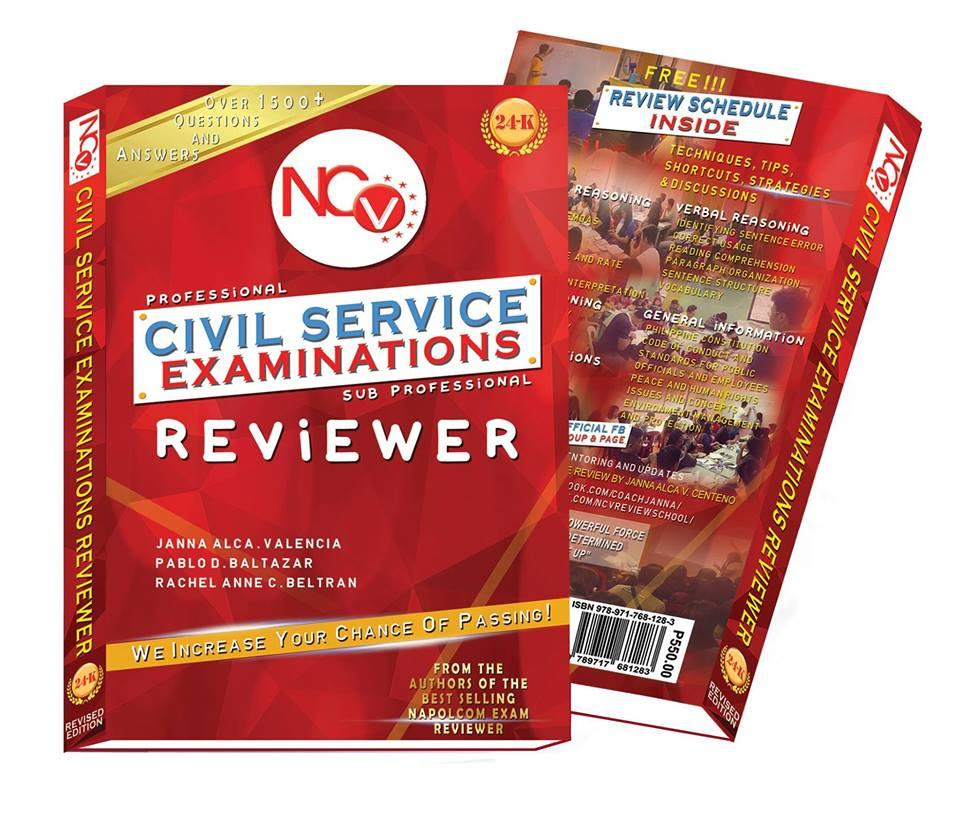 English books for sale english language book best seller prices ncv civil service reviewer fandeluxe