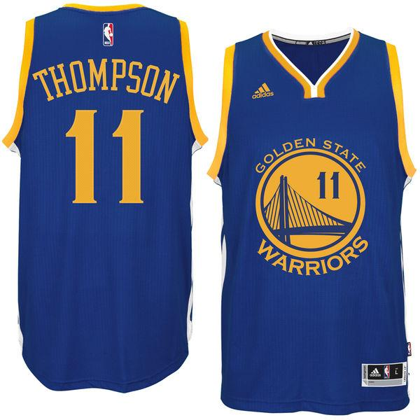 ... uk nba swingman for male basketball jersey klay thompson golden state  warriors 11 light basketball official ... fb3ea7225