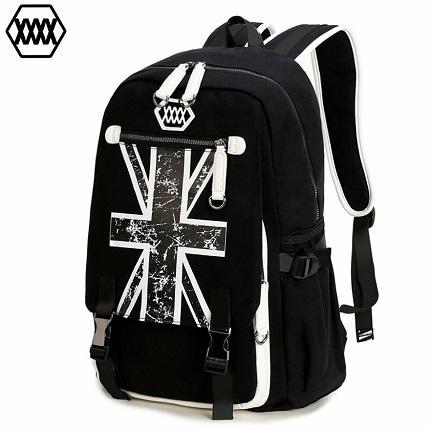 Jual fashion korea tas murah garansi dan berkualitas  b25b6e3f02