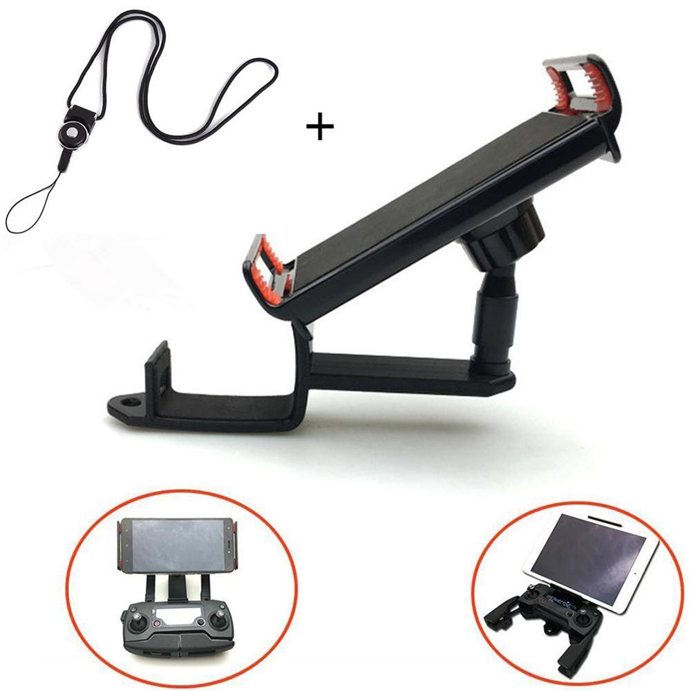Action Camera Kits For Sale Sports Prices Brands Dji Mavic Dual Hook Bracket Spark Adapter With Neck Strap Air Sunnylife Adjustable Extender 4 109 Inches Tablet Stander Mobile Phone Stand Holder Lanyard