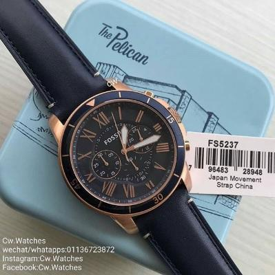 f62c59368 Fossil Philippines: Fossil price list - Fossil Watches for Men ...