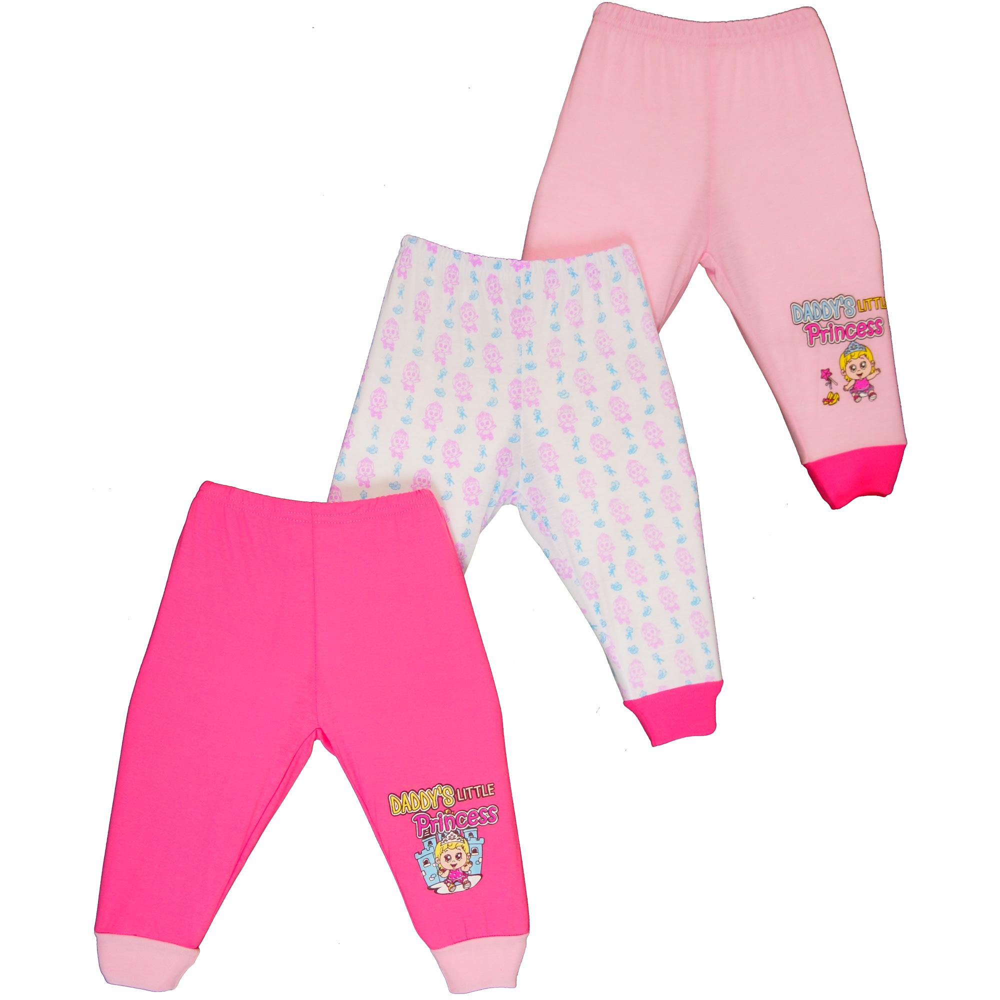 3c0b379b5 Bottom Clothes for Girls for sale - Baby Girls Bottoms online brands ...