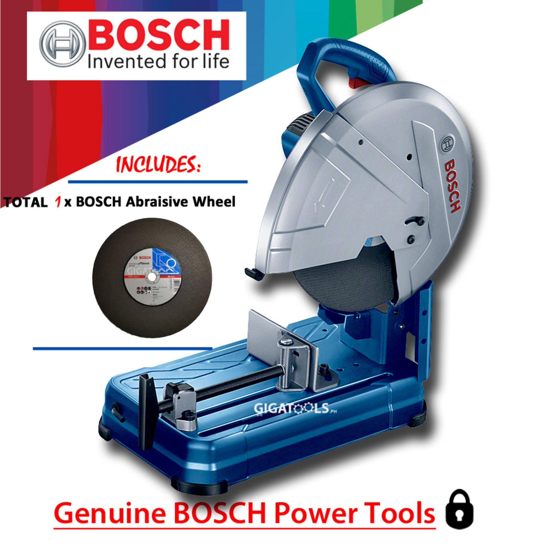 Power saw for sale electric saw prices brands review in new bosch gco 220 cut off machine 14 2200w cut keyboard keysfo Image collections