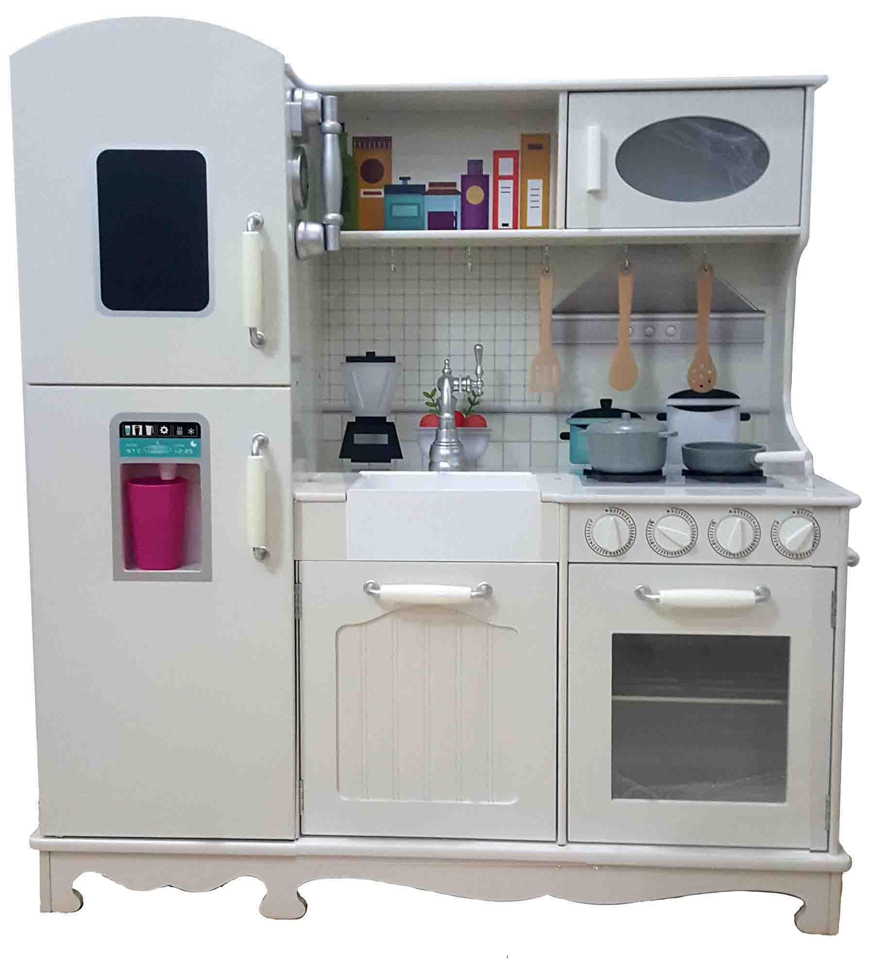 Toy Kitchen for sale - Play Kitchen online brands, prices & reviews ...