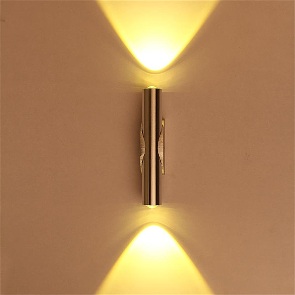 what is sconce lighting. NO.1 New Day/Warm White 2W/6W LED Wall Light Lamp Sconce What Is Lighting