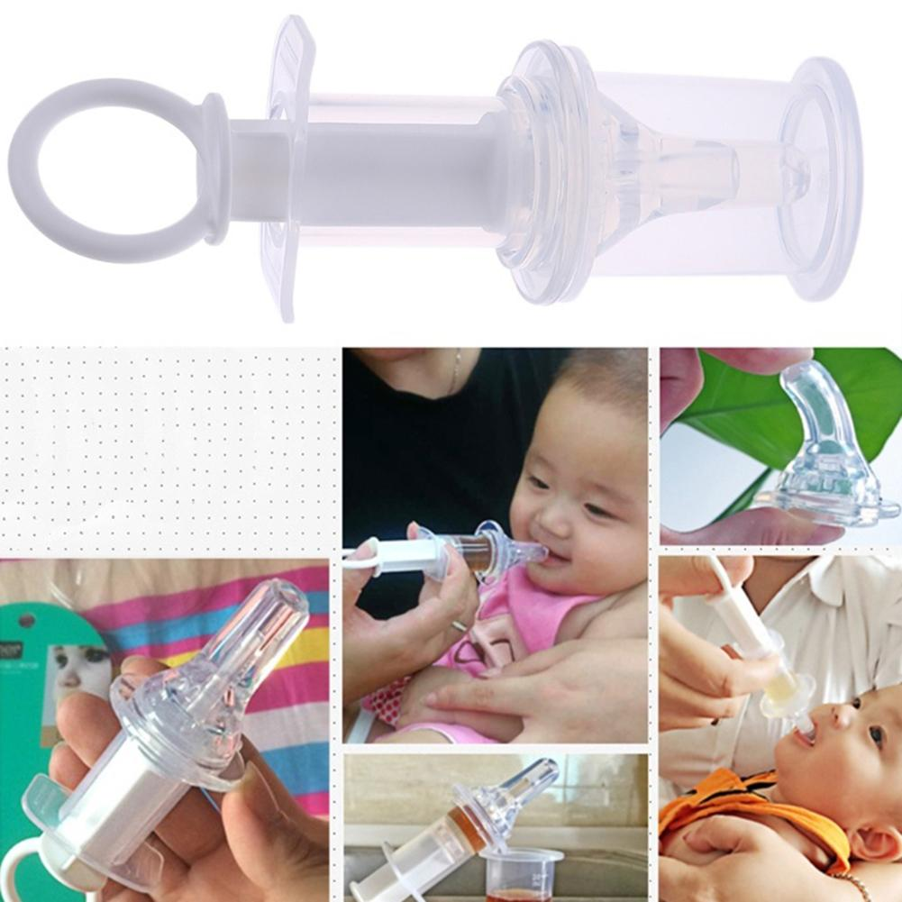 8b934b91e4 Baby Feeding for sale - Baby Nursing online brands