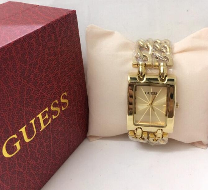 Watches For Women For Sale Womens Watches Online Brands