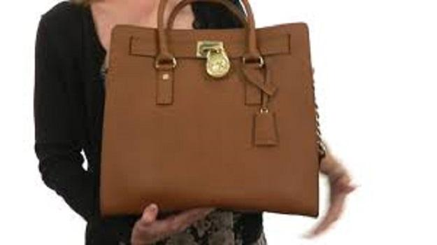 Michael Kors Philippines -Michael Kors Bags for Women for sale ... 6095de9e9d