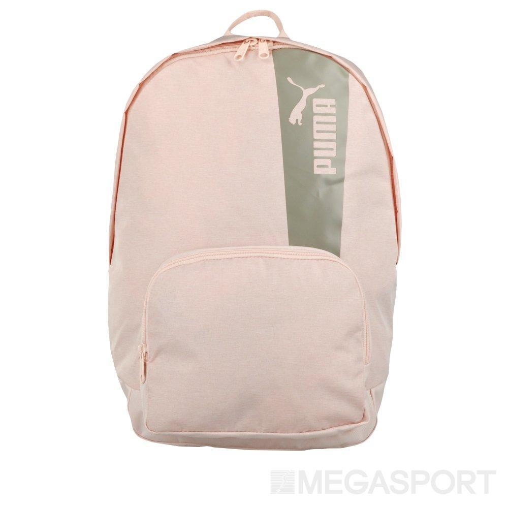 puma bags philippines