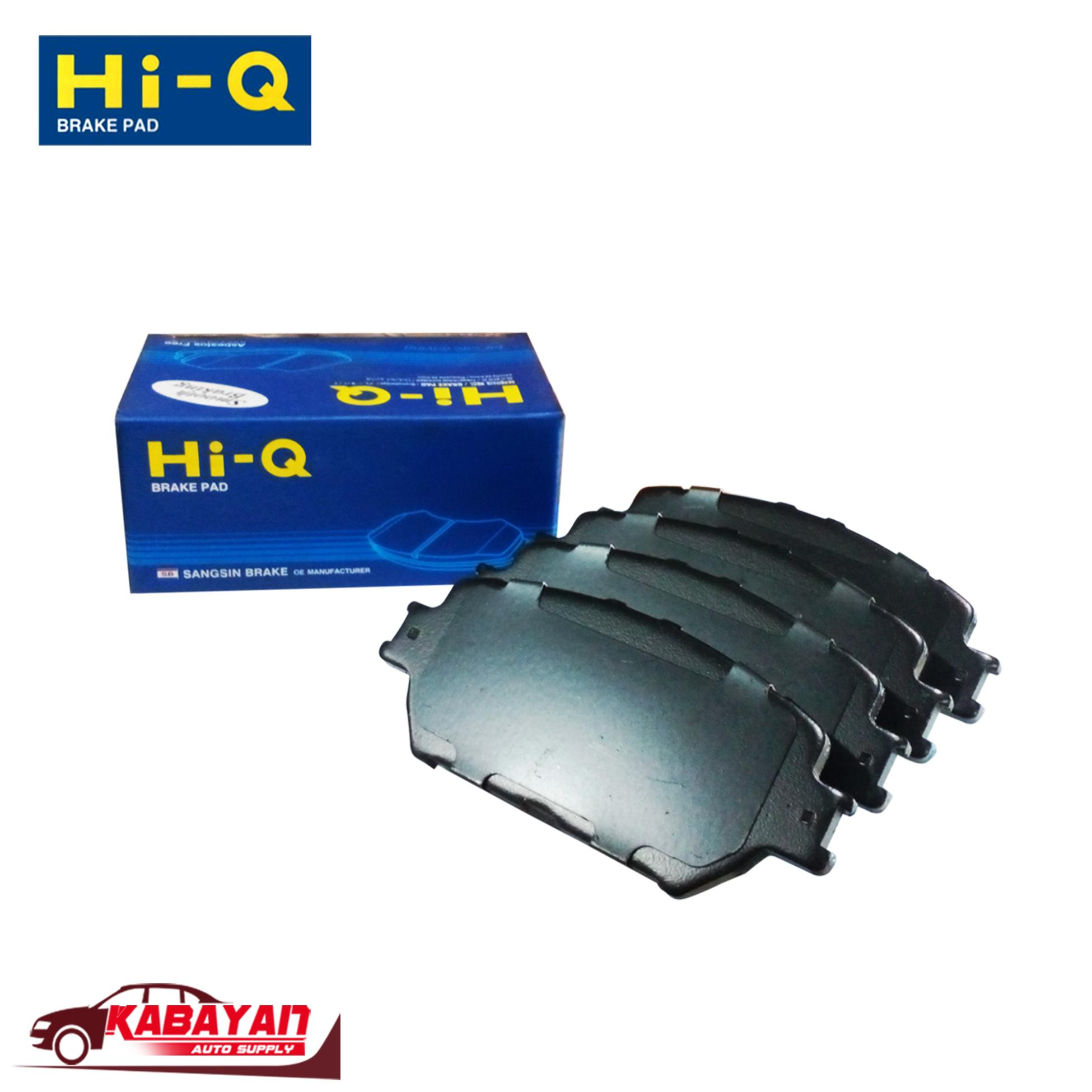 Car Brake Pads for sale - Auto Brake Pads online brands, prices