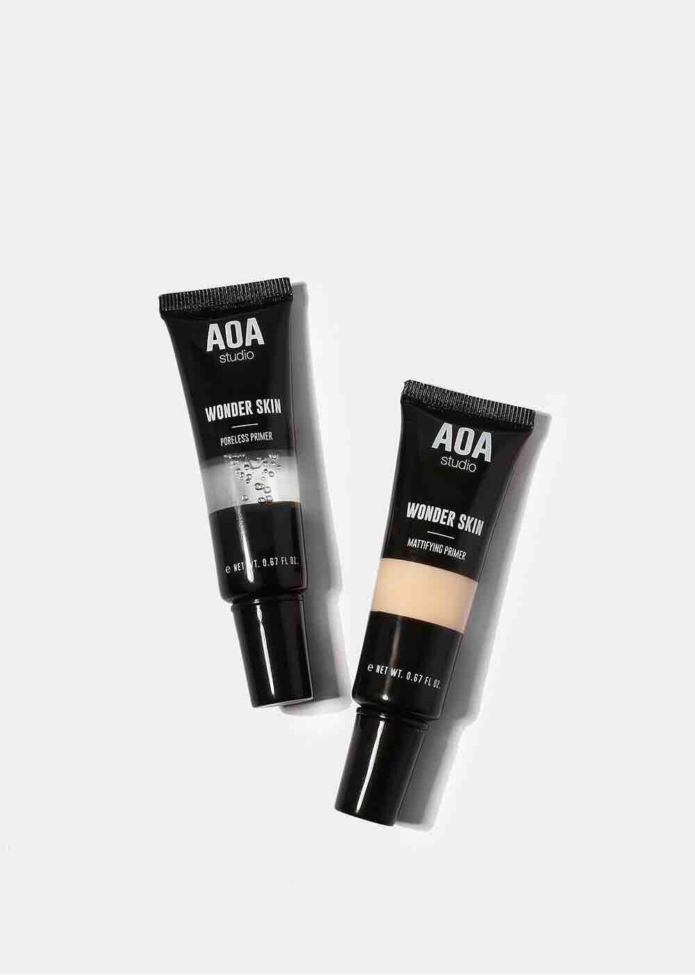 AOA Face Primer Philippines