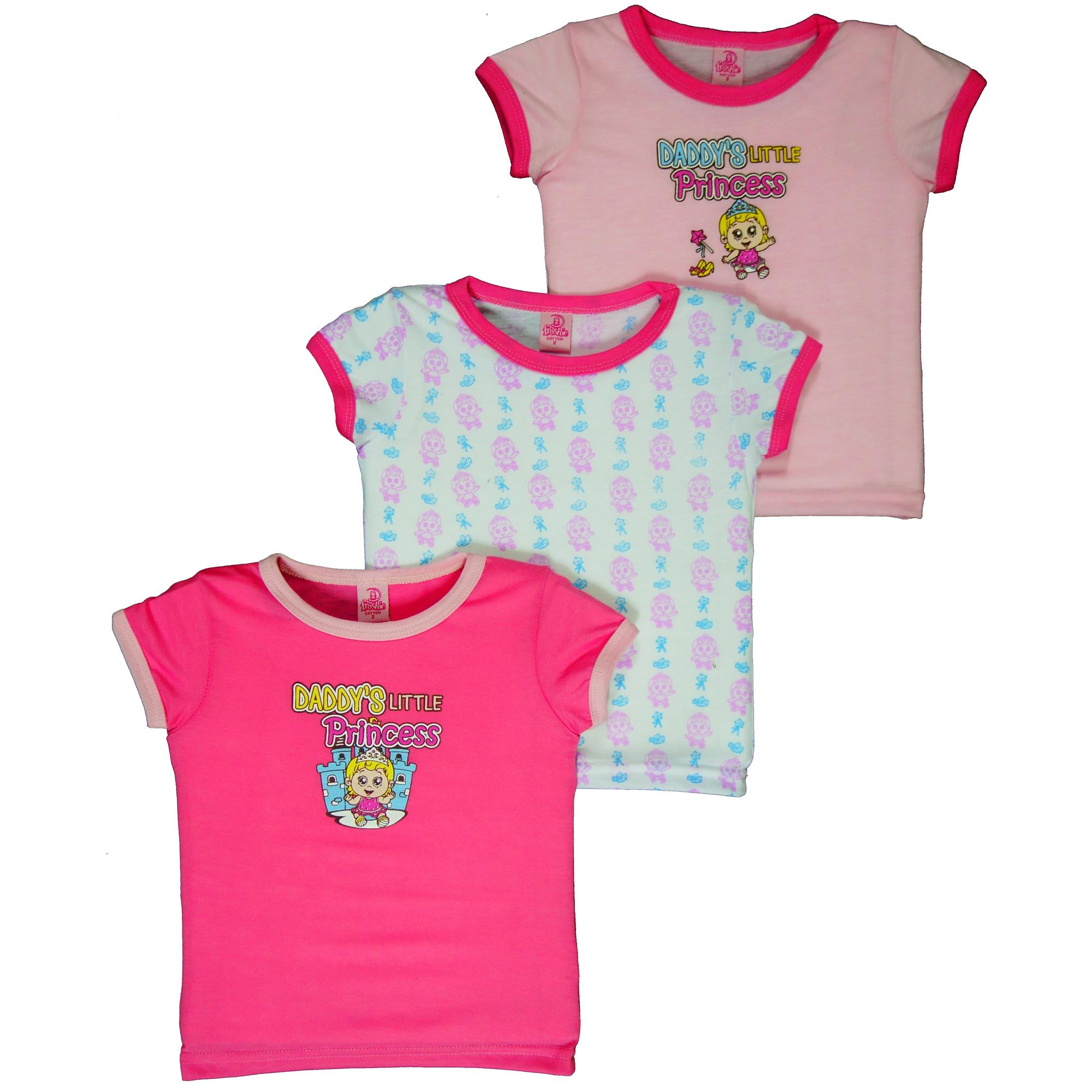 Girls Top Tees for sale - Shirts for Baby Girls online brands ... 43bab944f