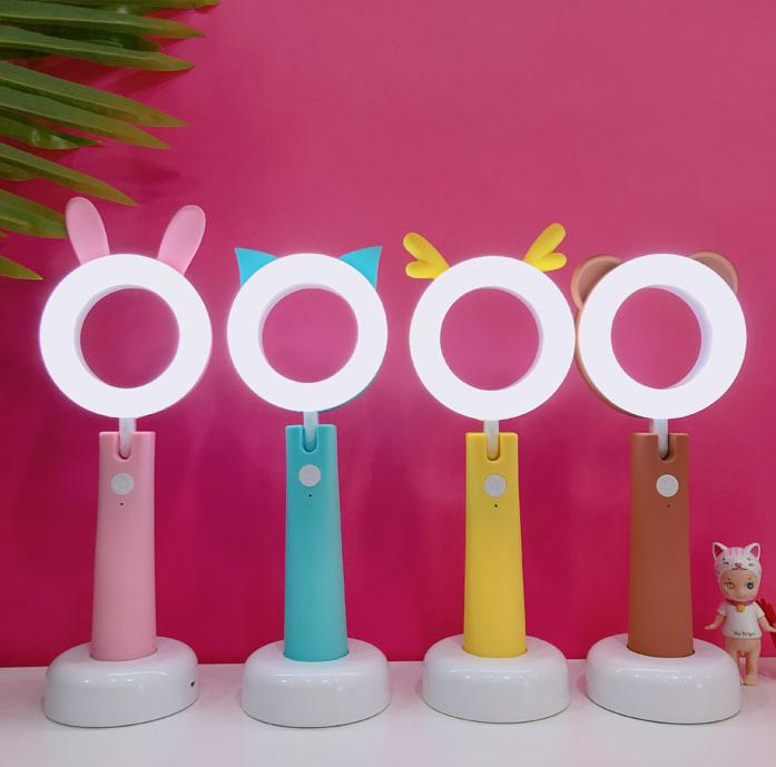 Table Lamp for sale - Table Lamps prices, brands & review in ...