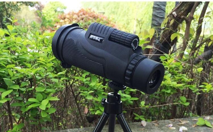 Original universal hiking concert camera lens telescope