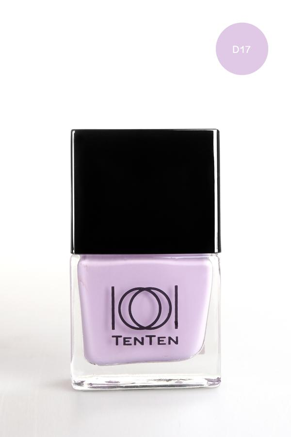 Tenten D17 Grape Slush Philippines