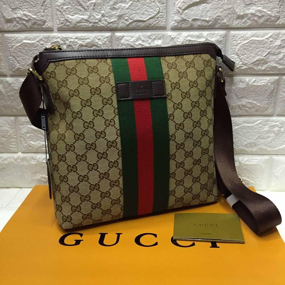 2165f5927c06 Sling Bags for Men for sale - Cross Bags for Men Online Deals ...