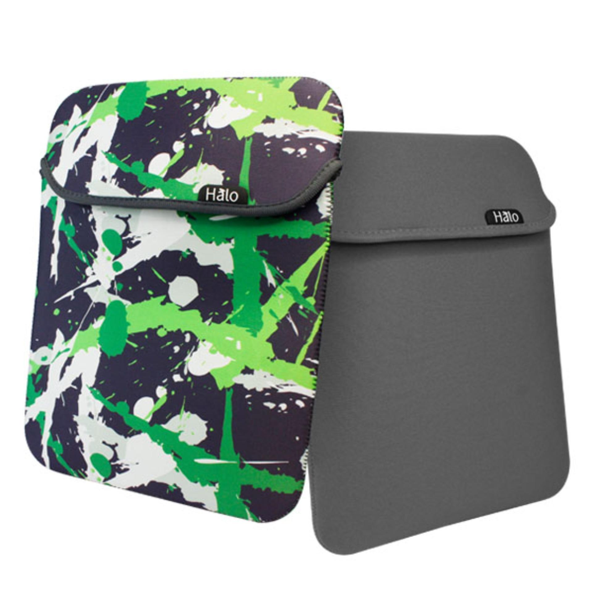 Halo Philippines Price List Backpack Shoulder Bag Laptop Supreme Cellular Multipurpose Cases