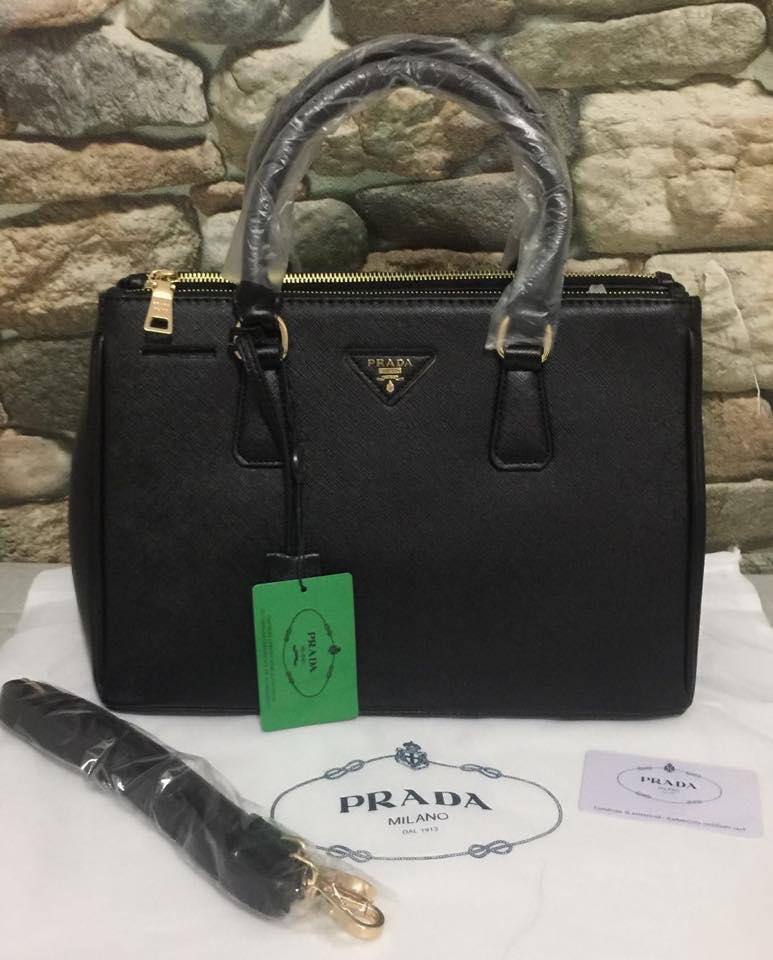 591349319ac0 Prada Bags for Women Philippines - Prada Womens Bags for sale ...