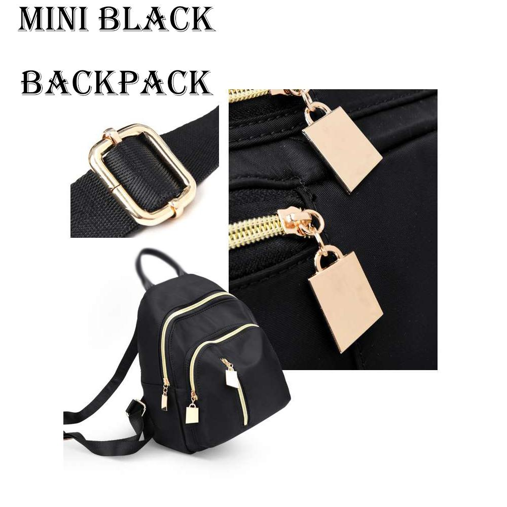 9cd5506f81603 Bags for Women for sale - Womens Bags online brands