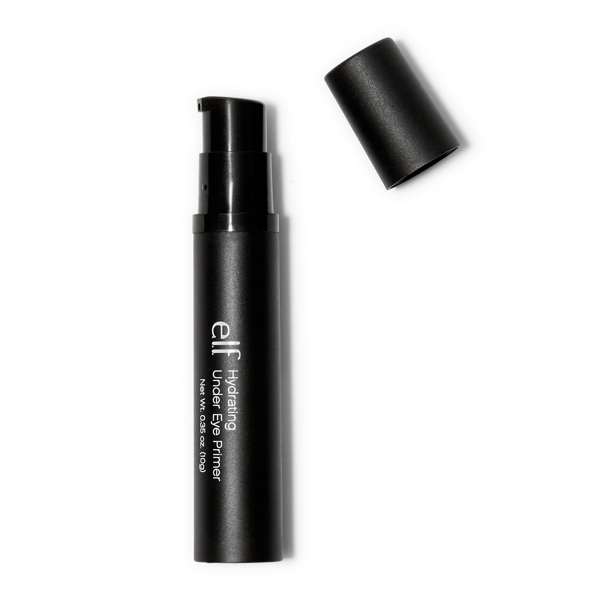e.l.f. Hydrating Under Eye Primer, 0.35 Ounce Philippines