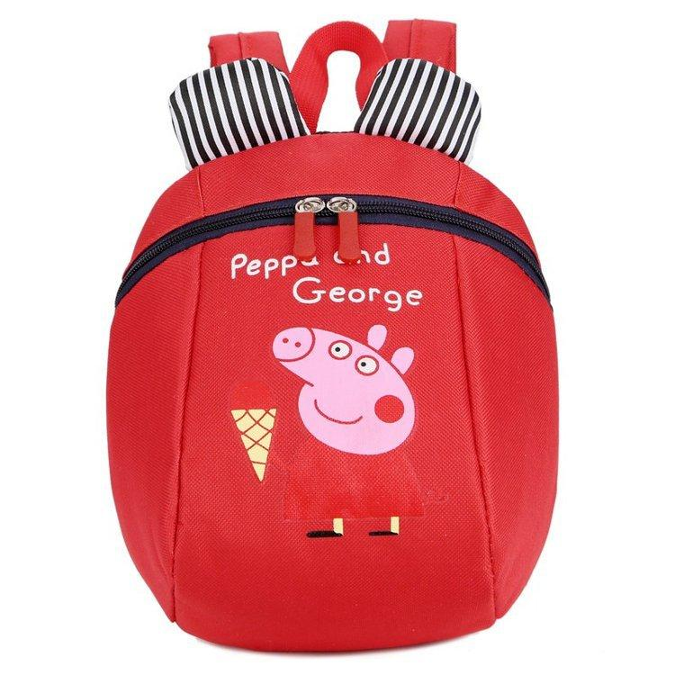 fd2922969835 Bags for Kids for sale - Childrens Bags online brands