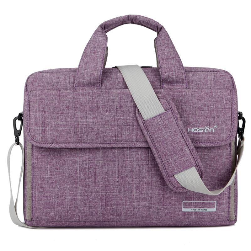 ThinkPad Lenovo E560 R480 E480 Sayap 480 A475 Imut Tas Komputer Portabel 15.6-Inch 14-Inch Perempuan