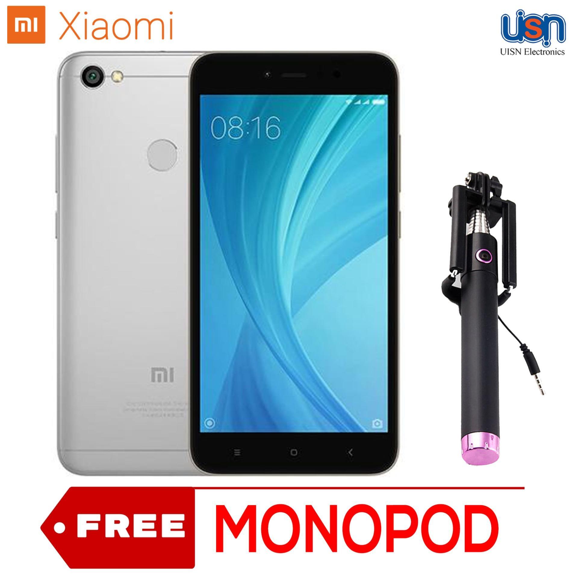 The Price Of For Xiaomi Redmi Note 5a 2gb 16gb Case Mirror Metal 3 Ram 2 16 Gb 3gb 32gb Rom
