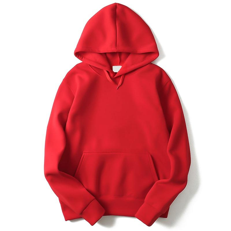 3c3d0ed1b522 ... great website to get cheaper 4f08c 544b7 Mens Hoodies for sale - Hoodie  Jackets for Men ...
