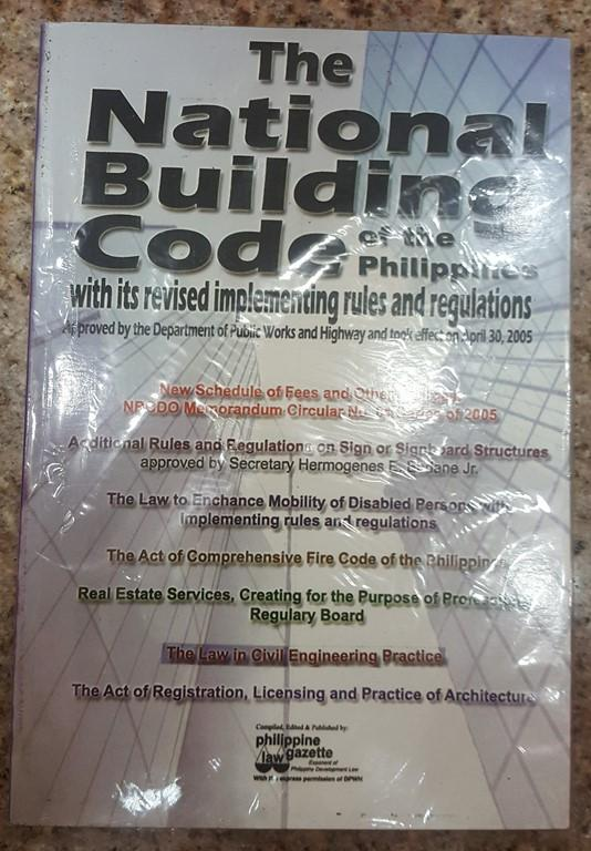 English books for sale english language book best seller prices the national building code of the philippines 2015 edition fandeluxe Choice Image