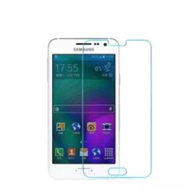 Tempered Glass 2PCS For Samsung A3 (2015)