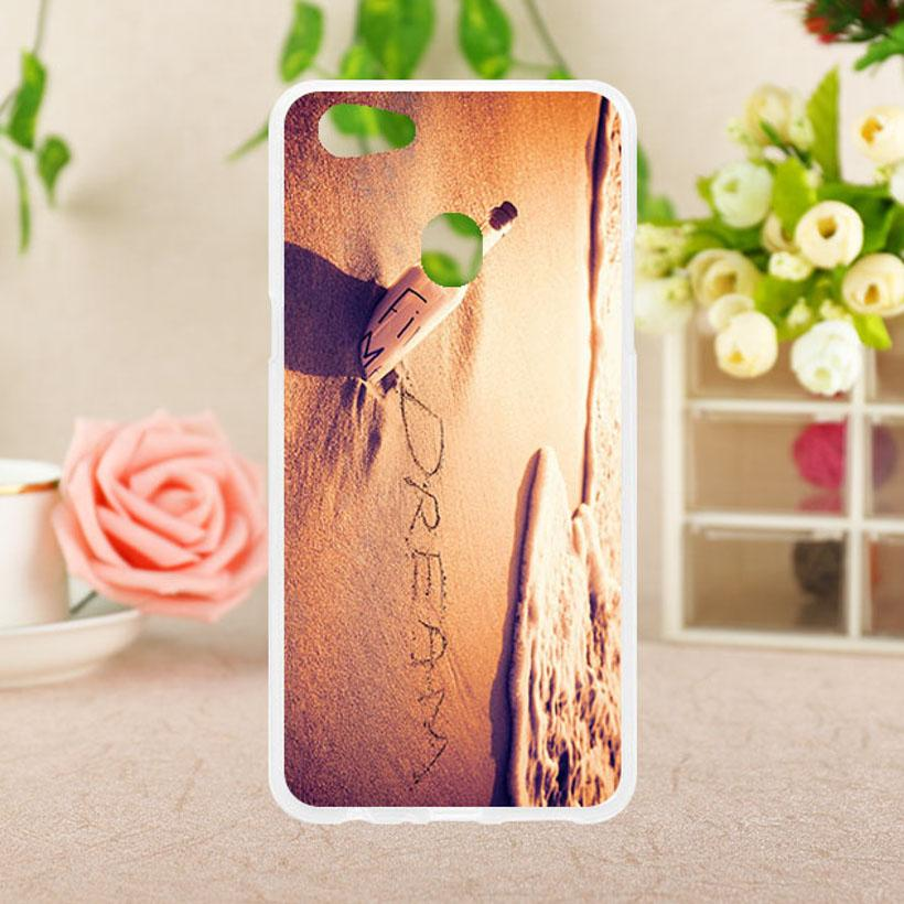 Phone Case for OPPO F5 6GB F5 Youth F5 Plus Oppo A73 6.0 inch Hot Images