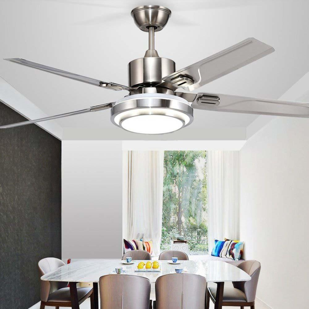 Sell Ceiling Fan 900a4 Cheapest Best Quality Ph Store Hanabishi Electric Capacitor Php 5999 Kruzo Yuhao Modern